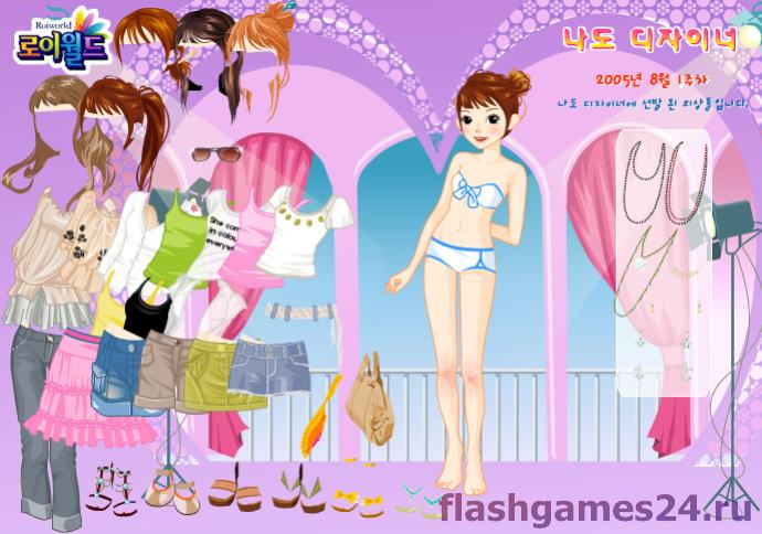 girls fashion 15